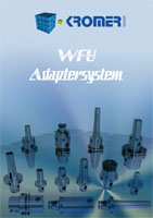 WFU-Adaptersystem